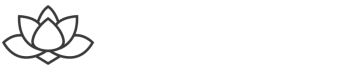 Guardians of Sacred Balance Logo